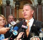 Bloomington's Brady to succeed highly-respected Radogno as GOP leader