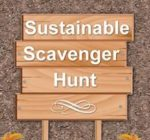 SIUE launches new sustainability app for community