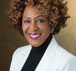 SIUE administrator honored by Edwardsville NAACP