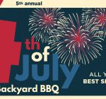 Peoria County Calendar of Events