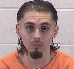 Aurora man faces 2 murder charges following weekend shooting