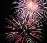 Winnebago County Calendar of Events