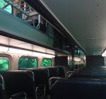Metra proposes major South Side service overhaul