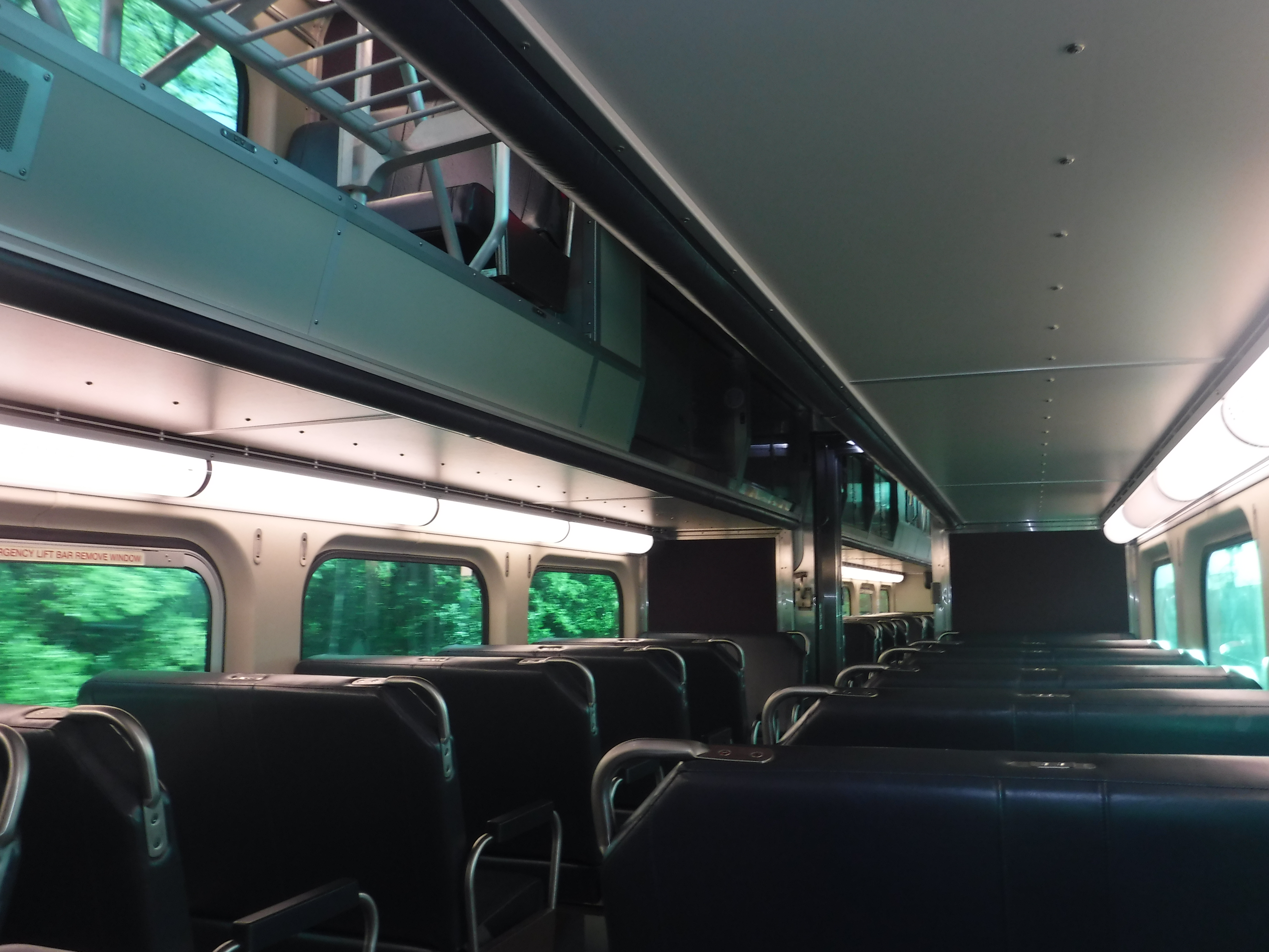 metra proposes major south side service overhaul - chronicle media