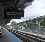 CTA boosts rush-hour service on Green Line