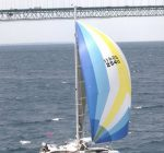 Five rescued from Lake Michigan during Chicago Yacht Club race to Mackinac