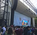 Pokémon GO fails to load at Grant Park global event, but fans have fun