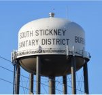 IG report: South Stickney Sanitary District filled with nepotism, politics, theft
