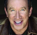 Tim Allen brings standup act to Aurora for one-night only in August