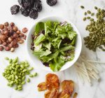 GOOD HOUSEKEEPING REPORTS: Stay healthy with these fresh new tips from the Do Diet