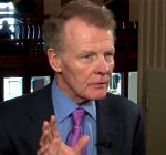 Madigan probe on hold pending U.S. Attorney's guidance
