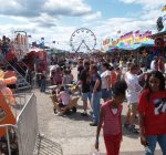 State offers discount ticket package for fair, museum