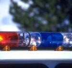 DeKalb prosecutor killed in Wisconsin shooting linked to domestic violence