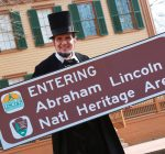 Springfield says there's more to see than the Land of Lincoln