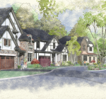 66 homes in Cuneo Estate start construction in Vernon Hills