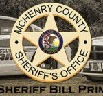 McHenry County News Briefs
