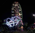 McLean County Fair honors traditions while adding new fun