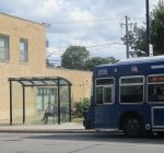 Pace quietly changing bus stop policy