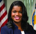 Foxx wins Democratic primary for Cook County state's attorney