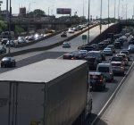 Feds approve I-290 highway expansion plan