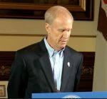 School funding solution stalls as lawmakers, Rauner, bicker