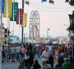 Illinois State Fair emphasizes new, free and affordable
