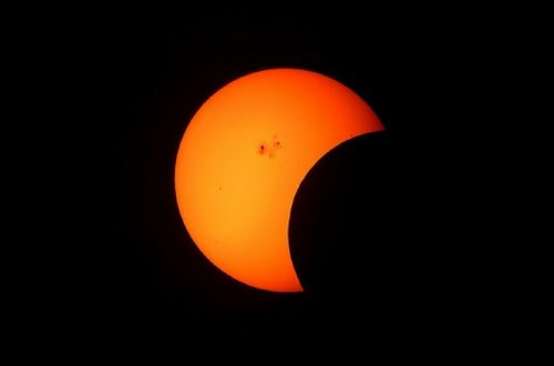 Countdown to the Great American Eclipse is on across Illinois