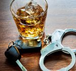 Illinois DUI fatalities down 43 percent over 20-year period
