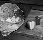 PRIME TIME WITH KIDS: Create a solar cooker and cook a snack