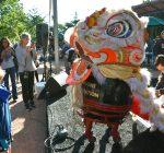 Diversity of Asian cultures celebrated at Morton Arboretum