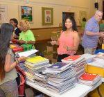 Kane County News Briefs