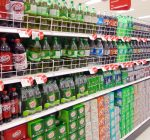 Cook County committee will review tax on sugary drinks