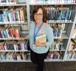 Libraries embrace digital age, role as community gathering space