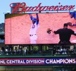 Cubs hoping to defy odds in 2017 postseason