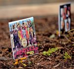It was 50 years ago today – Aurora Library honors Beatles, Sgt. Pepper