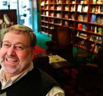 Forest Park bookstore continues to cultivate Sleuth readers, writers