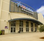 Former managers of Bloomington's U.S. Cellular Coliseum indicted