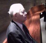 Motions in Rudd case denied; trial date set