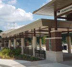 Metro-East Area News Briefs