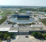 Fermilab 50th anniversary party draws thousands to facility