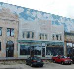 Belvidere City of Murals artwork turns 20