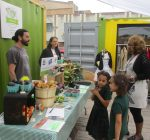 City's Boxville Market aims to cultivate South Side entrepreneurs