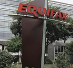 Chicago taking legal action over Equifax breach