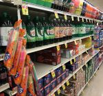 As soda tax goes flat, Preckwinkle looks to chart a new course