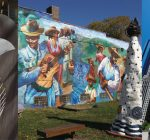 Chicago public art gets boost from city program