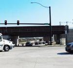 Headaches, bottlenecks come to end as Bensenville intersection project completed