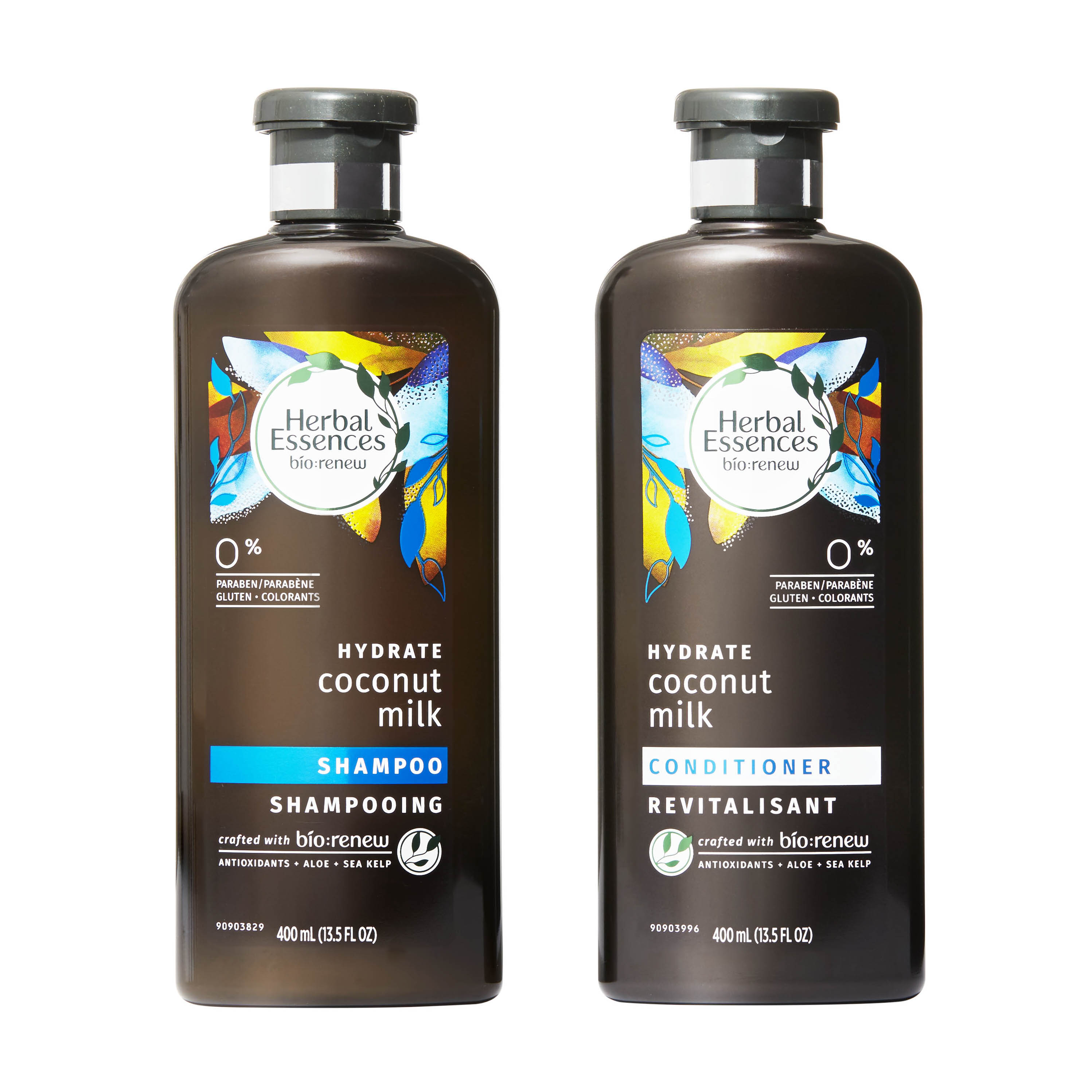 Inspirational Best Volumizing Conditioner for Color Treated Hair