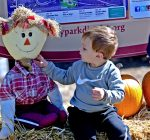 Blackberry Farm hosting Pumpkin Weekends