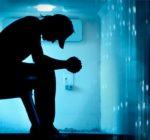 Health Department educates youth leaders on teen mental health