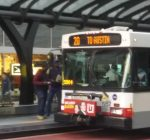 RTA: State is off track with funding cuts